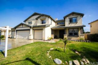 5730  Peter Wilks Court  , Eastvale, CA 92880 (#IG14223859) :: Provident Real Estate
