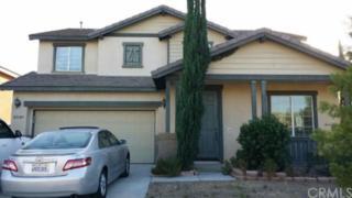 23705  Pinnie Circle  , Murrieta, CA 92562 (#IG14223987) :: Allison James Estates and Homes