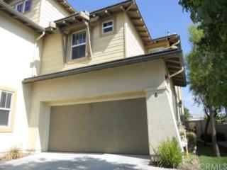 24724  Ambervalley Avenue  6, Murrieta, CA 92562 (#SW14225243) :: Allison James Estates and Homes