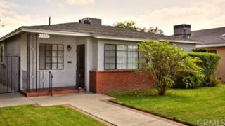 2302 N Lamer Street  , Burbank, CA 91504 (#BB14225445) :: The Brad Korb Real Estate Group