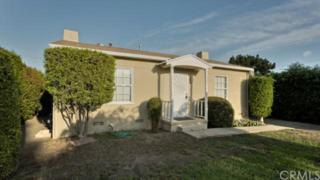 1456 N Clybourn Avenue  , Burbank, CA 91505 (#BB14226150) :: The Brad Korb Real Estate Group
