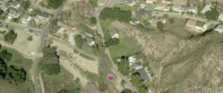 0  Lincoln Avenue  , Val Verde Park, CA  (#AR14226485) :: The Brad Korb Real Estate Group