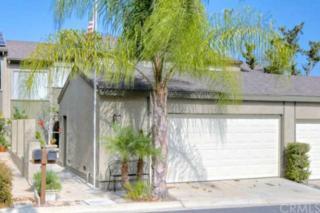 25975  Jove Court  , Mission Viejo, CA 92691 (#OC14226504) :: The Brad Korb Real Estate Group