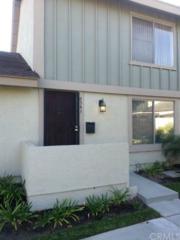 8543  Via Tina  , La Palma, CA 90623 (#DW14226531) :: The Brad Korb Real Estate Group