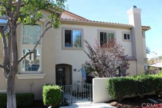 65  Pomelo  , Rancho Santa Margarita, CA 92688 (#OC14226625) :: The Brad Korb Real Estate Group