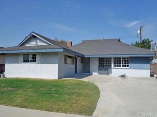 16047  Whitespring Drive  , Whittier, CA 90604 (#PW14226628) :: The LaRoche Team