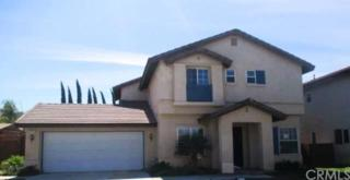 30813  Canterfield Drive  , Temecula, CA 92592 (#IV14226751) :: Allison James Estates and Homes