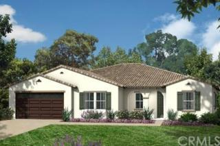 30122  Knotty Pine Street  , Murrieta, CA 92563 (#IV14226772) :: Pacific Lifestyles Realty