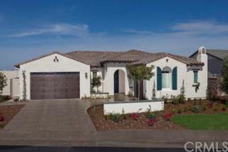 30109  Alfalfa Lane  , Murrieta, CA 92563 (#IV14226778) :: Pacific Lifestyles Realty
