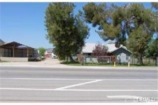 1275 N Sanderson Avenue  , Hemet, CA 92545 (#SW14226777) :: Pacific Lifestyles Realty