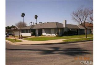 7558  Jadeite Avenue  , Rancho Cucamonga, CA 91730 (#CV14227238) :: Re/Max Masters