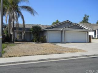 39535  Diego Drive  , Temecula, CA 92591 (#SW14227554) :: Allison James Estates and Homes