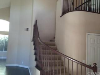 14872  Shetland Lane  , Fontana, CA 92336 (#CV14227588) :: Mainstreet Realtors®