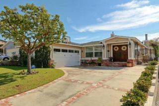 1142  21st Street  , Manhattan Beach, CA 90266 (#SB14227611) :: Allison James Estates and Homes