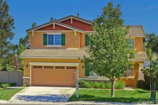 32473  Francisco Place  , Temecula, CA 92592 (#SW14228281) :: Pacific Lifestyles Realty