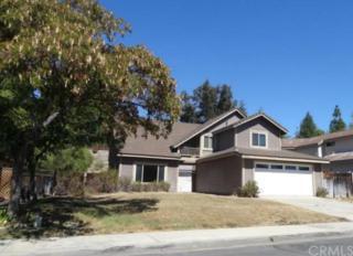 29820  Via Puesta Del Sol  , Temecula, CA 92591 (#TR14228425) :: Allison James Estates and Homes