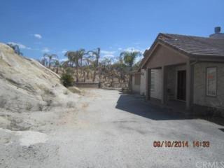 40120  Lucero Drive  , Temecula, CA 92592 (#SW14229274) :: Allison James Estates and Homes