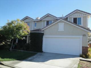 28532  Kara Street  , Murrieta, CA 92563 (#SW14231004) :: Pacific Lifestyles Realty