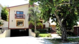 726 E Palm Avenue  C, Burbank, CA 91501 (#BB14231440) :: Cory Meyer Home Selling Team