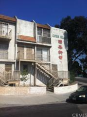 903  New Depot Street  9-10, Los Angeles (City), CA 90012 (#AR14231443) :: Cory Meyer Home Selling Team
