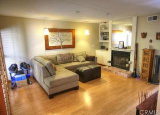 115 S Guadalupe Avenue  B, Redondo Beach, CA 90277 (#SB14231479) :: Cory Meyer Home Selling Team