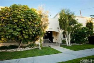 10894  Olinda Street  102, Sun Valley, CA 91352 (#SR14231521) :: Cory Meyer Home Selling Team
