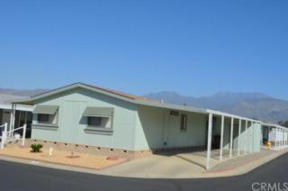 24600  Mountain Avenue  , Hemet, CA 92544 (#SW14231536) :: Pacific Lifestyles Realty