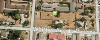 26450  San Jacinto Street  , Hemet, CA 92543 (#PW14231533) :: Pacific Lifestyles Realty
