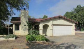 41675  San Patricio Lane  , Temecula, CA 92592 (#SW14232021) :: Allison James Estates and Homes