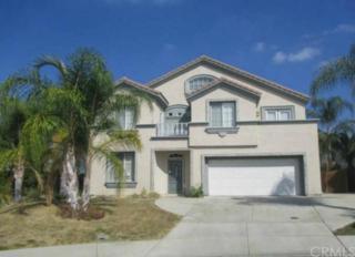 41914  Carleton Way  , Temecula, CA 92591 (#IV14235654) :: Allison James Estates and Homes
