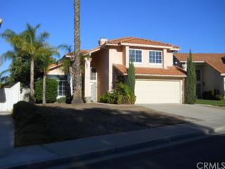 40093  Starling Street  , Temecula, CA 92591 (#SW14237277) :: Allison James Estates and Homes