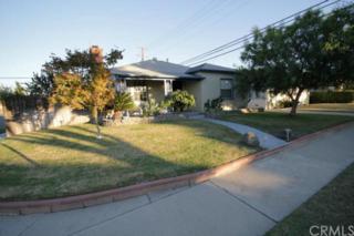 6058  Briercrest Avenue  , Lakewood, CA 90713 (#PW14237979) :: Kato Group