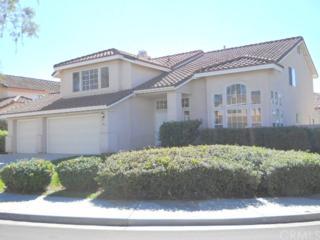31877  Corte Mendoza  , Temecula, CA 92592 (#SW14238256) :: Allison James Estates and Homes