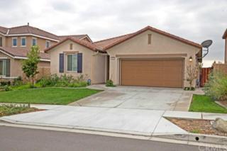 3849  White Ash Road  , San Bernardino, CA 92407 (#CV14241867) :: Mainstreet Realtors®