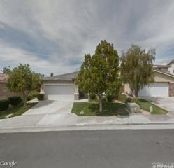 31454  Sunningdale Drive  , Temecula, CA 92591 (#OC14242185) :: Allison James Estates and Homes