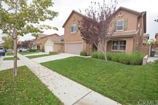 3855  American Elm Road  , San Bernardino, CA 92407 (#CV14242367) :: Mainstreet Realtors®
