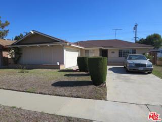19018  Eddington Drive  , Carson, CA 90746 (#14809729) :: Kato Group