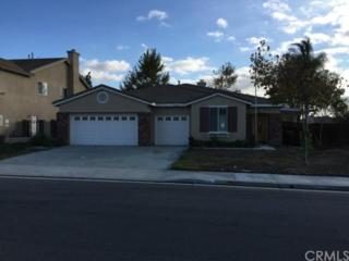 29369  Lynn Court  , Murrieta, CA 92563 (#IG14242888) :: Allison James Estates and Homes
