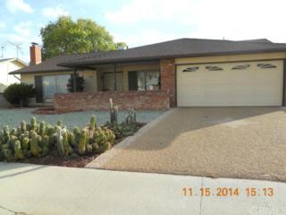 26635  Amhurst Court  , Menifee, CA 92586 (#SW14243070) :: Allison James Estates and Homes