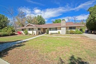 13242  Victoria Street  , Rancho Cucamonga, CA 91739 (#CV14243290) :: Mainstreet Realtors®