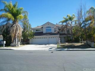 40716  Via Diamante  , Murrieta, CA 92562 (#IV14243428) :: Allison James Estates and Homes