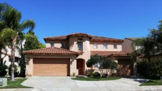45938  Corte Carmello  , Temecula, CA 92592 (#SW14243915) :: Allison James Estates and Homes