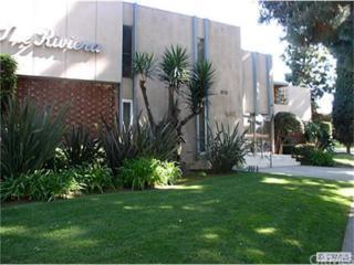 662  Beverly Boulevard  6, Whittier, CA 90601 (#CV14244257) :: Mainstreet Realtors®