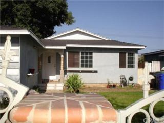 21816  Moneta Avenue  , Carson, CA 90745 (#PW14244719) :: Kato Group
