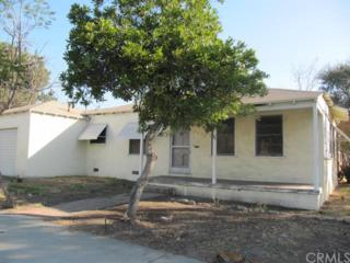 7534 N Hollywood Way  , Burbank, CA 91505 (#BB14245991) :: The Brad Korb Real Estate Group