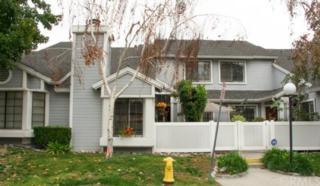 1633  Dimas Court  , Azusa, CA 91702 (#CV14246903) :: Mainstreet Realtors®