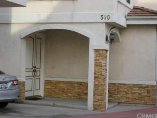 530  Hathaway Avenue  , Monterey Park, CA 91754 (#AR14246954) :: Mainstreet Realtors®