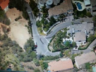 24901  Bella Vista Drive  , Valencia, CA 91321 (#SR14247014) :: Mainstreet Realtors®