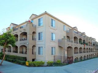 1775  Ohio Avenue  302, Long Beach, CA 90804 (#PW14247239) :: Kato Group