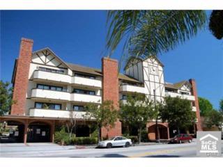 282  Redondo Avenue  308, Long Beach, CA 90803 (#PW14247470) :: Kato Group
